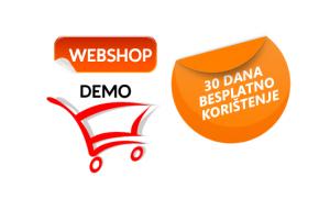 demo tecdoc webshop za auto dijelove
